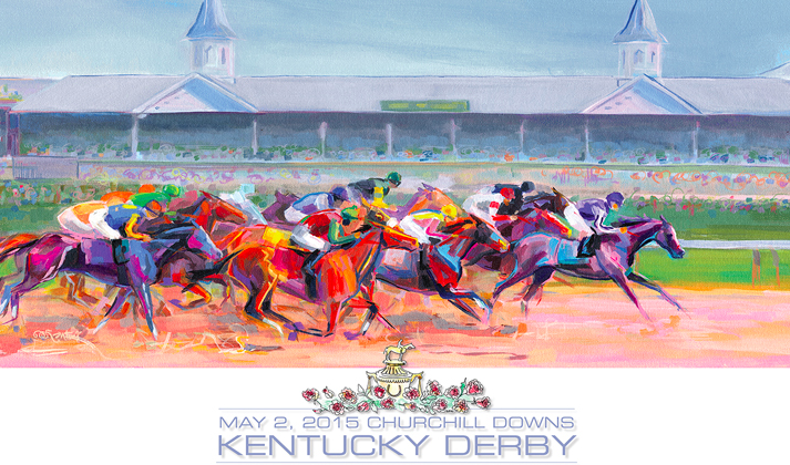 kentucky_derby_2015